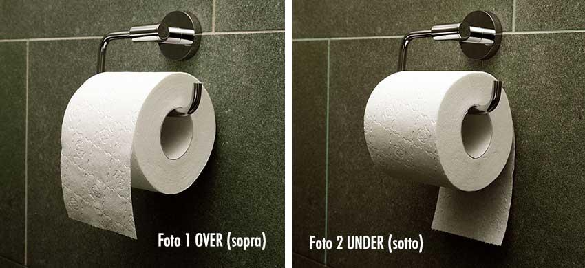 Toilet_paper_orientation