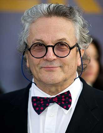 Il professor Cervellenstein